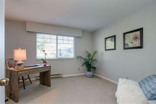 Photo 17: 44 8737 212 Street in Langley: Walnut Grove Townhouse for sale : MLS®# R2141727