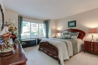 Photo 14: 44 8737 212 Street in Langley: Walnut Grove Townhouse for sale : MLS®# R2141727