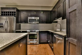 Photo 5: 209 15185 36 Avenue in Surrey: Morgan Creek Condo for sale (South Surrey White Rock)  : MLS®# R2142888