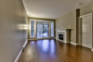 Photo 9: 209 15185 36 Avenue in Surrey: Morgan Creek Condo for sale (South Surrey White Rock)  : MLS®# R2142888