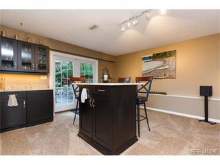 Photo 9: 1891 Hillcrest Ave in VICTORIA: SE Gordon Head Single Family Detached for sale (Saanich East)  : MLS®# 753253