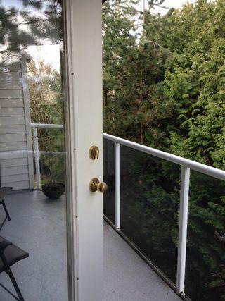 """Photo 11: 305 12739 72 Avenue in Surrey: West Newton Condo for sale in """"SAVOY II"""" : MLS®# R2148342"""