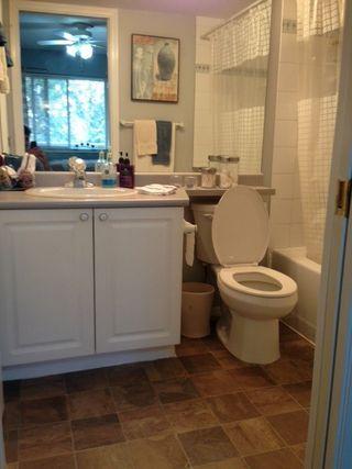 """Photo 9: 305 12739 72 Avenue in Surrey: West Newton Condo for sale in """"SAVOY II"""" : MLS®# R2148342"""