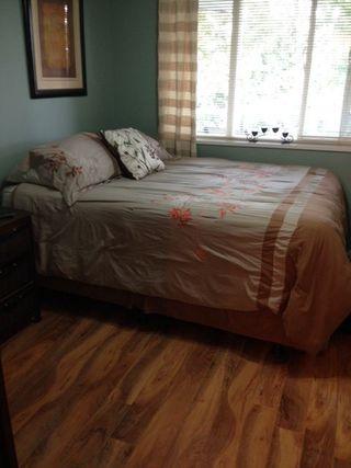 """Photo 10: 305 12739 72 Avenue in Surrey: West Newton Condo for sale in """"SAVOY II"""" : MLS®# R2148342"""