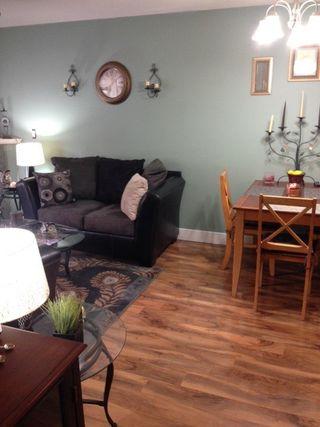 """Photo 6: 305 12739 72 Avenue in Surrey: West Newton Condo for sale in """"SAVOY II"""" : MLS®# R2148342"""