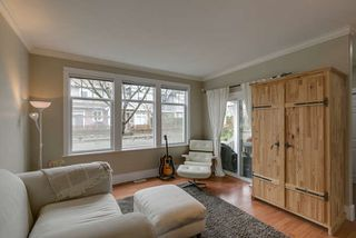 "Photo 5: 9 6333 PRINCESS Lane in Richmond: Steveston South Townhouse for sale in ""LONDON LANDING"" : MLS®# R2148610"