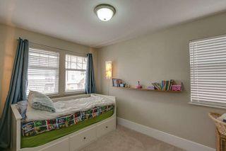 "Photo 16: 9 6333 PRINCESS Lane in Richmond: Steveston South Townhouse for sale in ""LONDON LANDING"" : MLS®# R2148610"