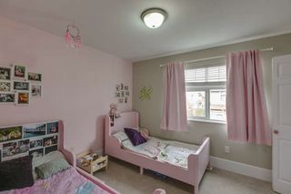 "Photo 15: 9 6333 PRINCESS Lane in Richmond: Steveston South Townhouse for sale in ""LONDON LANDING"" : MLS®# R2148610"