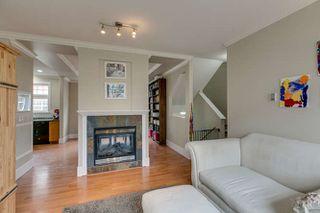 "Photo 6: 9 6333 PRINCESS Lane in Richmond: Steveston South Townhouse for sale in ""LONDON LANDING"" : MLS®# R2148610"
