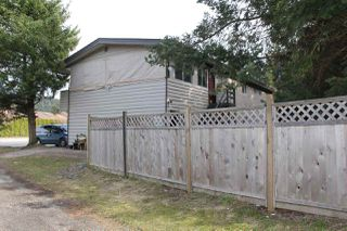 Photo 3: 230 4TH Avenue in Hope: Hope Center House for sale : MLS®# R2149025