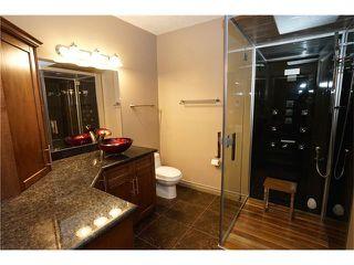 Photo 19: 112 PANATELLA Manor NW in Calgary: Panorama Hills House for sale : MLS®# C4107196