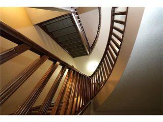 Photo 8: 112 PANATELLA Manor NW in Calgary: Panorama Hills House for sale : MLS®# C4107196