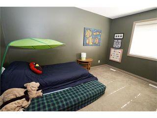 Photo 13: 112 PANATELLA Manor NW in Calgary: Panorama Hills House for sale : MLS®# C4107196