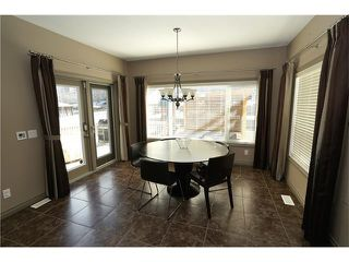 Photo 5: 112 PANATELLA Manor NW in Calgary: Panorama Hills House for sale : MLS®# C4107196