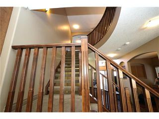 Photo 7: 112 PANATELLA Manor NW in Calgary: Panorama Hills House for sale : MLS®# C4107196
