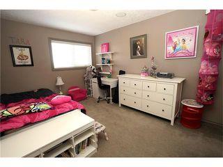 Photo 12: 112 PANATELLA Manor NW in Calgary: Panorama Hills House for sale : MLS®# C4107196