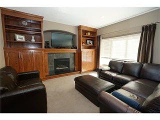 Photo 4: 112 PANATELLA Manor NW in Calgary: Panorama Hills House for sale : MLS®# C4107196