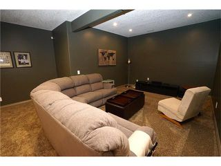 Photo 16: 112 PANATELLA Manor NW in Calgary: Panorama Hills House for sale : MLS®# C4107196