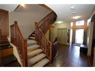 Photo 6: 112 PANATELLA Manor NW in Calgary: Panorama Hills House for sale : MLS®# C4107196
