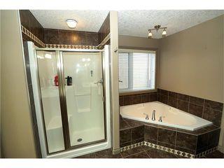 Photo 10: 112 PANATELLA Manor NW in Calgary: Panorama Hills House for sale : MLS®# C4107196