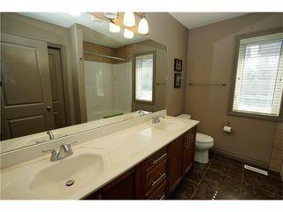 Photo 14: 112 PANATELLA Manor NW in Calgary: Panorama Hills House for sale : MLS®# C4107196
