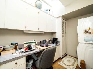 Photo 9: 3554 W 48TH Avenue in Vancouver: Southlands House for sale (Vancouver West)  : MLS®# R2153269