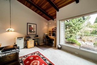 Photo 19: 3554 W 48TH Avenue in Vancouver: Southlands House for sale (Vancouver West)  : MLS®# R2153269