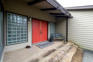 Photo 2: 3554 W 48TH Avenue in Vancouver: Southlands House for sale (Vancouver West)  : MLS®# R2153269