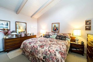 Photo 13: 3554 W 48TH Avenue in Vancouver: Southlands House for sale (Vancouver West)  : MLS®# R2153269