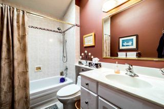 Photo 16: 3554 W 48TH Avenue in Vancouver: Southlands House for sale (Vancouver West)  : MLS®# R2153269