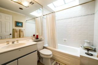 Photo 14: 3554 W 48TH Avenue in Vancouver: Southlands House for sale (Vancouver West)  : MLS®# R2153269