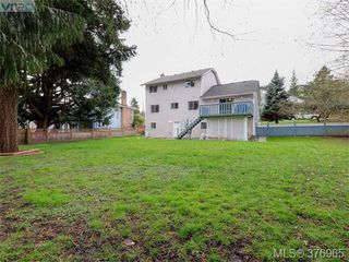 Photo 20: 646 Cairndale Rd in VICTORIA: Co Triangle House for sale (Colwood)  : MLS®# 756827