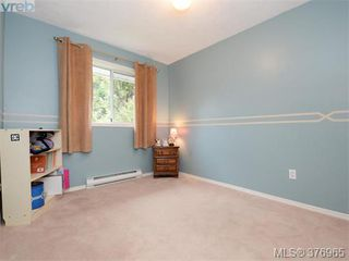 Photo 11: 646 Cairndale Rd in VICTORIA: Co Triangle House for sale (Colwood)  : MLS®# 756827