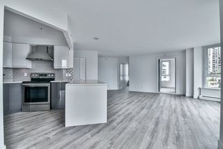 "Photo 8: 1106 388 DRAKE Street in Vancouver: Yaletown Condo for sale in ""GOVERNOR'S TOWER"" (Vancouver West)  : MLS®# R2162040"