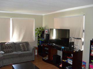 Photo 2: D6 7155 Dallas Drive in KAMLOOPS: Dallas Manufactured Home for sale (Kamloop[s)  : MLS®# 140523