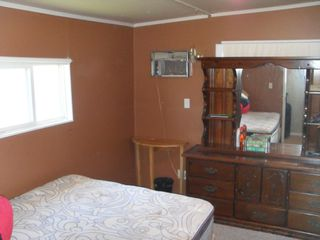 Photo 6: D6 7155 Dallas Drive in KAMLOOPS: Dallas Manufactured Home for sale (Kamloop[s)  : MLS®# 140523