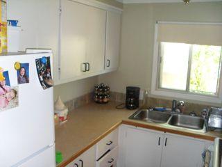 Photo 3: D6 7155 Dallas Drive in KAMLOOPS: Dallas Manufactured Home for sale (Kamloop[s)  : MLS®# 140523