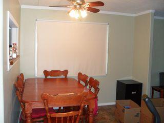 Photo 4: D6 7155 Dallas Drive in KAMLOOPS: Dallas Manufactured Home for sale (Kamloop[s)  : MLS®# 140523