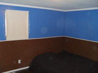 Photo 5: D6 7155 Dallas Drive in KAMLOOPS: Dallas Manufactured Home for sale (Kamloop[s)  : MLS®# 140523