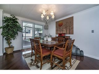 """Photo 6: 70 15875 20 Avenue in Surrey: King George Corridor Manufactured Home for sale in """"Searidge Bays"""" (South Surrey White Rock)  : MLS®# R2169478"""