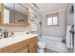 """Photo 15: 70 15875 20 Avenue in Surrey: King George Corridor Manufactured Home for sale in """"Searidge Bays"""" (South Surrey White Rock)  : MLS®# R2169478"""