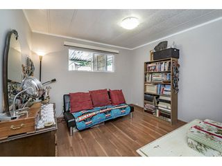 """Photo 14: 70 15875 20 Avenue in Surrey: King George Corridor Manufactured Home for sale in """"Searidge Bays"""" (South Surrey White Rock)  : MLS®# R2169478"""