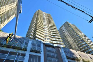 Photo 19: 2006 892 CARNARVON STREET in New Westminster: Downtown NW Condo for sale : MLS®# R2169882