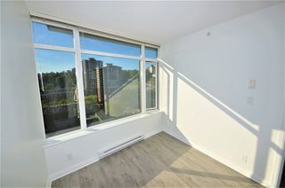 Photo 12: 2006 892 CARNARVON STREET in New Westminster: Downtown NW Condo for sale : MLS®# R2169882