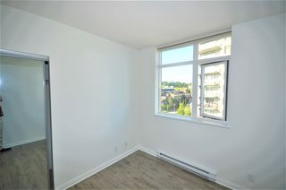 Photo 16: 2006 892 CARNARVON STREET in New Westminster: Downtown NW Condo for sale : MLS®# R2169882