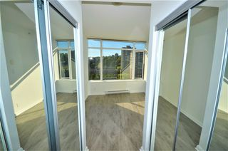 Photo 13: 2006 892 CARNARVON STREET in New Westminster: Downtown NW Condo for sale : MLS®# R2169882