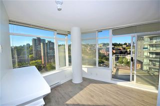 Photo 4: 2006 892 CARNARVON STREET in New Westminster: Downtown NW Condo for sale : MLS®# R2169882