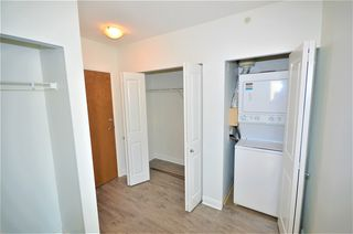 Photo 18: 2006 892 CARNARVON STREET in New Westminster: Downtown NW Condo for sale : MLS®# R2169882