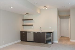Photo 26: 2880 19 Street SW in Calgary: South Calgary House for sale : MLS®# C4121989