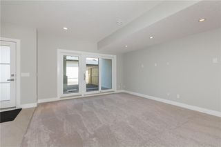 Photo 24: 2880 19 Street SW in Calgary: South Calgary House for sale : MLS®# C4121989